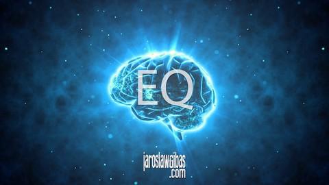 Inteligencja emocjonalna - zarządzanie emocjami