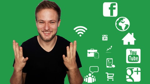 Traffic Secrets On Social Media: Lead Generation In 2021