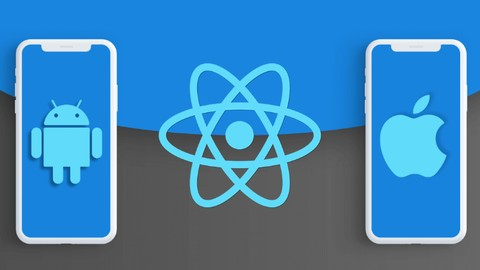 Build Full-stack React Native Apps with Node.js Backend