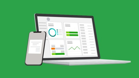 QuickBooks Online for Beginners: Small Business & Bookkeeper