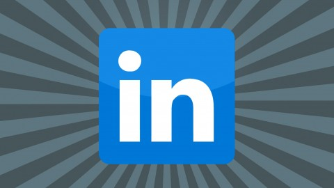 [2021] Learn How to Build a Personal Brand on LinkedIn®