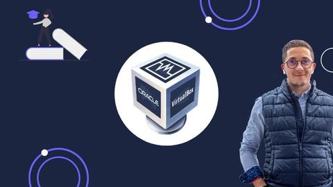 Maîtriser la virtualisation: la formation virtualbox ULTIME