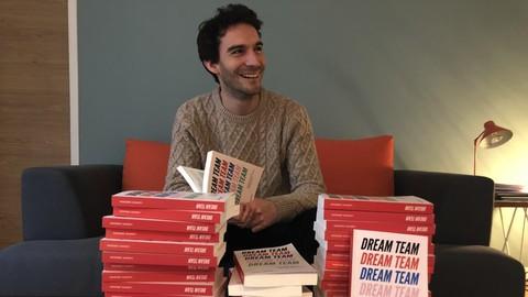 Publier et promouvoir son livre avec succès en auto-édition