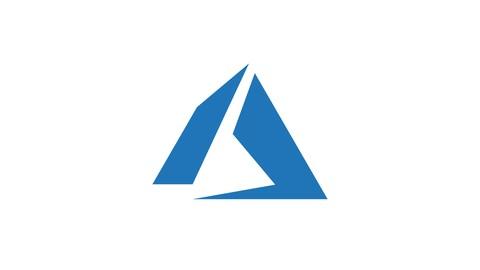AZ-104 Azure Administrator Certification Complete Prep 2021
