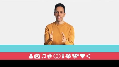 TikTok Marketing: 10 Strategies For Rapid Growth On TikTok