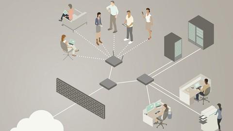 ネットワークエンジニアを目指す初心者はここから始めよう!「ゼロから学ぶネットワーク基礎」豊富な図解で徹底解説