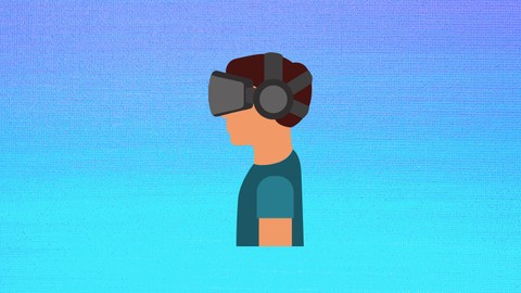 Create Your Own Virtual Reality