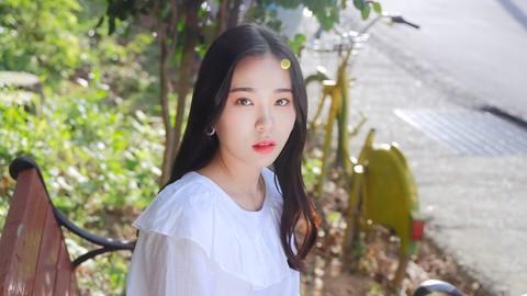 明星皮膚管理術:揭開韓式肌膚的秘密