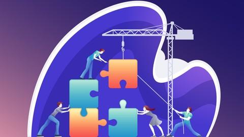 SAP S/4 HANA PP- Planificación de la Producción