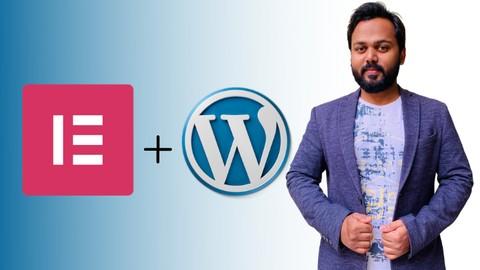 Make a WordPress Website in Hindi Language