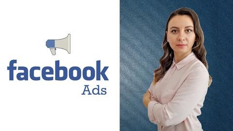 Facebook Ad Copy that Converts