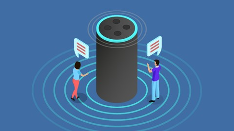 Amazon Alexa - Learn to Build Flash Briefings From Scratch