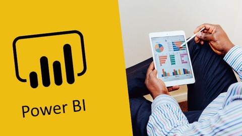 Microsoft Power BI Grundlagen Workshop (Deutsch)