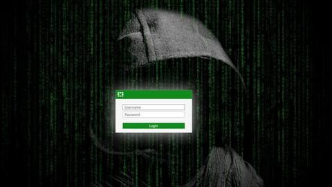 Fortigate Firewall - UTM Crash Course
