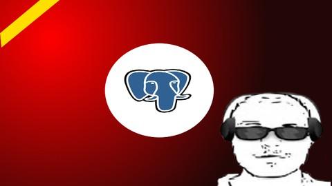 PostgreSQL - SQL Desde 0 en Linux con pgAdmin 3