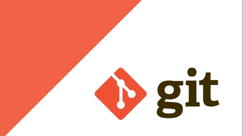 Git&GitHub Deep Dive and Best Practice 2020