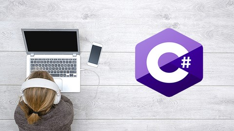 Microsoft® 70-483: Programming in C# .NET | Practice Test
