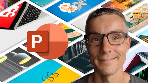 Mastering Images In PowerPoint