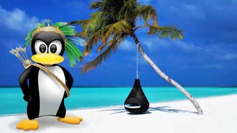 Linux für Anfänger
