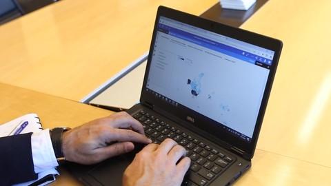 Complete IBM Cognos Analytics 11 Cloud Training Course