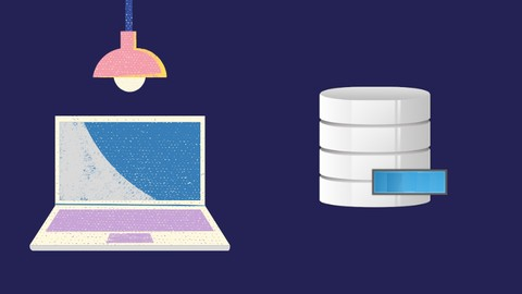 SQL Programming for Data Analysis and Software Development