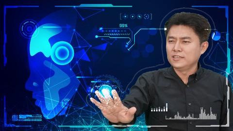 邏輯思考應用:4.程式應用與AI