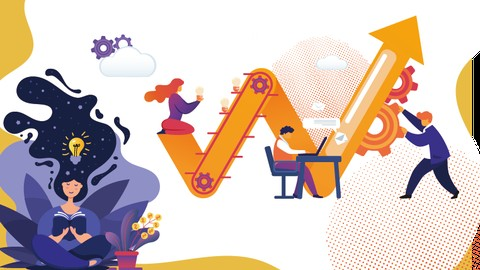 創新與創業:3.圓夢計畫-實踐創業管理