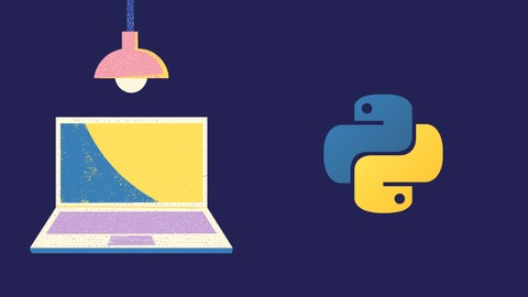 Core Python Programming - Become a Python Professional