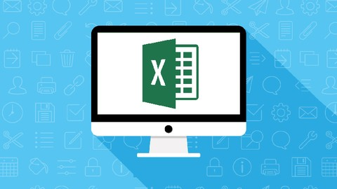 Learn Microsoft Excel From Scratch Practically