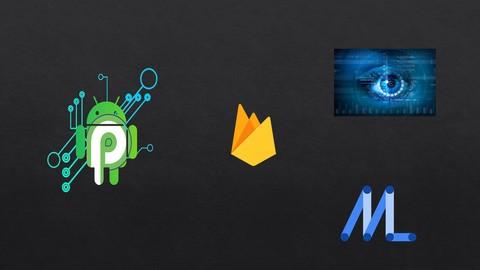 Android & Firebase ML Kit in Java / Kotlin