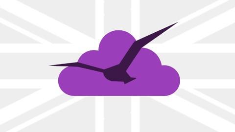 FlyHigh: English pronunciation