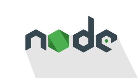 Curso completo de NodeJS e MongoDB usando Mongoose