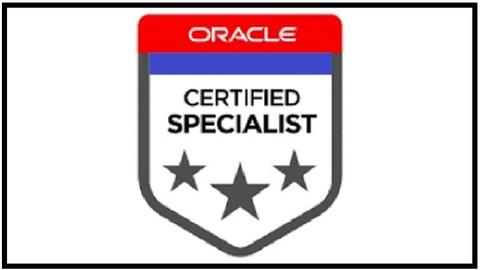 Preparatório Certificação Oracle GoldenGate 12c Especialista