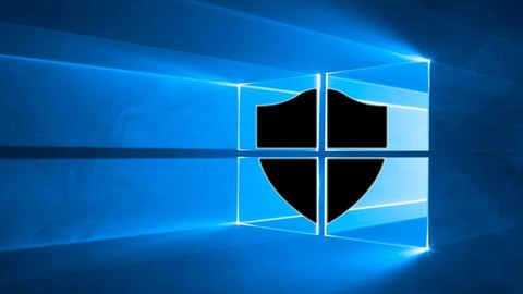 Windows Kernel Defense and Hacking for beginners to experts