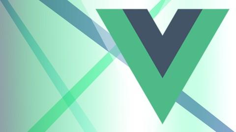 Vue js 2 - Beginner to Developer