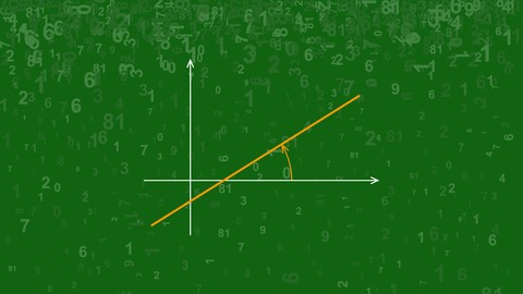 Become a Master of Linear Algebra