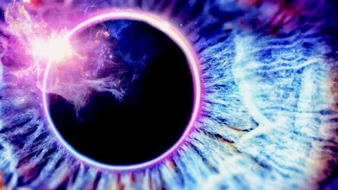 Learn How To Interpret Dreams & Symbols