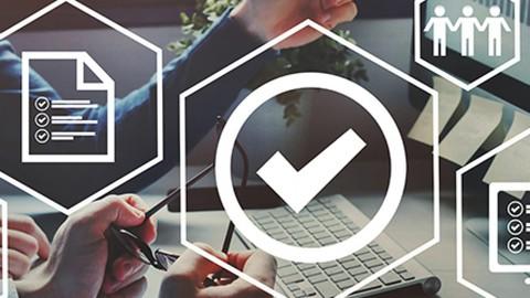 Ferramentas da Qualidade 2.0 com Minitab e Excel
