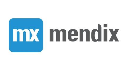 Mendix : Low-code Application Development Course