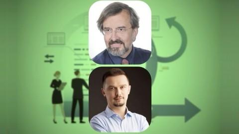 Scrum Product Owner 2020 Po Polsku Kurs Online Egzamin