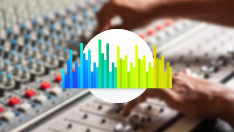 Audio Equalization (EQ) Techniques and Tips