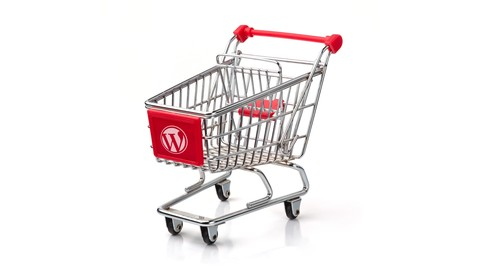 Adding E-Commerce To WordPress - A Course By Infinite Skills