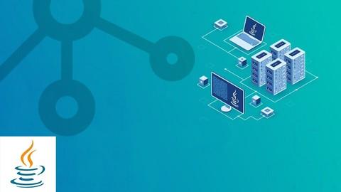 مقدمة إلى برمجة التطبيقات الشبكية