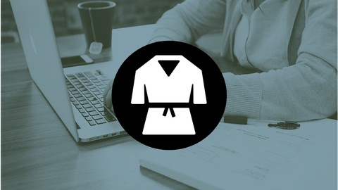 Lean Six Sigma Black Belt for Improve and Control Phase
