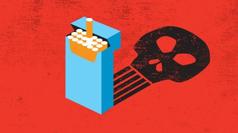 Cigarette addiction treatment - effective strategies