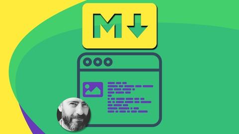 Markdown Öğren: Basit ama Çok Güçlü Yazı Biçimi