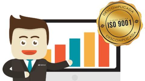 Norma ISO9001:2015 - Módulo 2