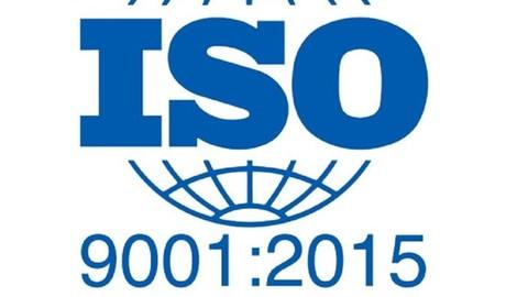 Norma ISO9001:2015 - Módulo 1