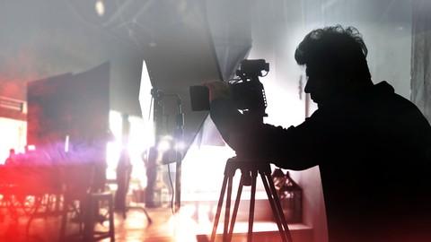 Film school - Cinema 101