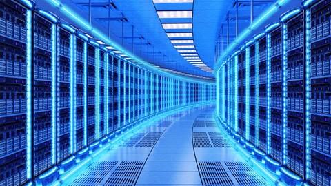 安装和配置 System Center 2016 Operations Manager